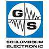 SCHLUMBOHM GmbH & Co.KG