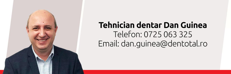Consulta_un_Specialist_Dan