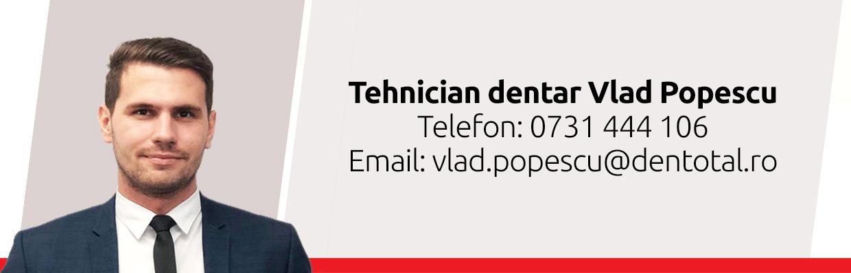 Consulta_un_Specialist_Vlad