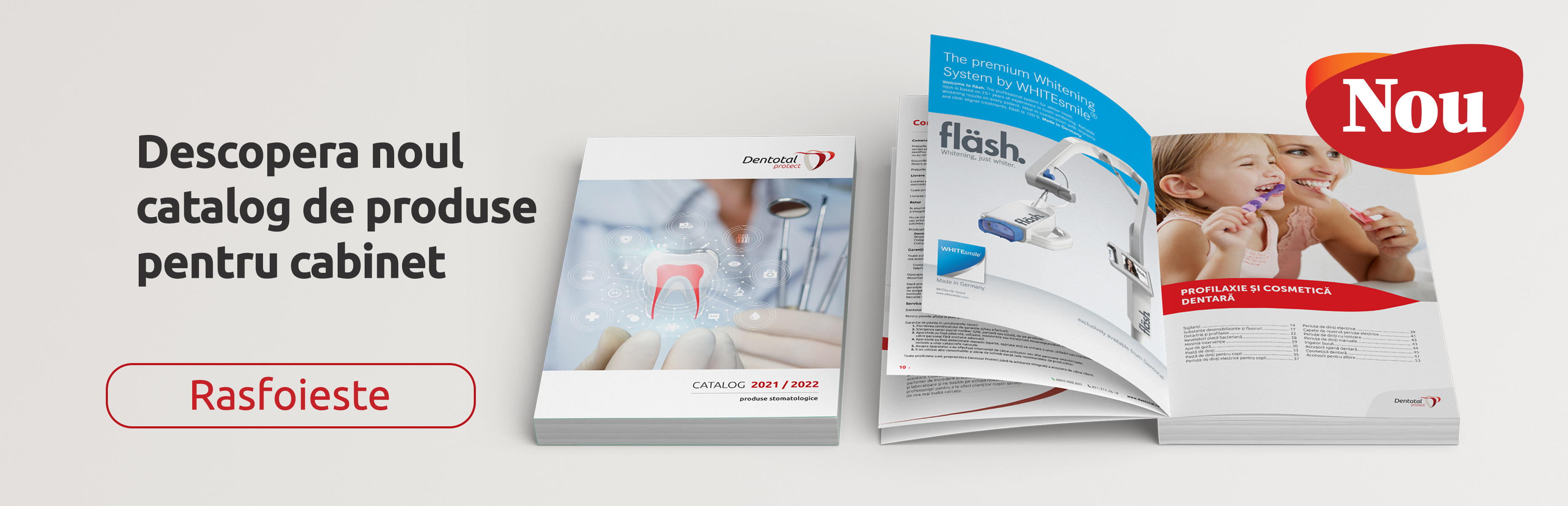 Catalog_produse_stomatologice_dentotal
