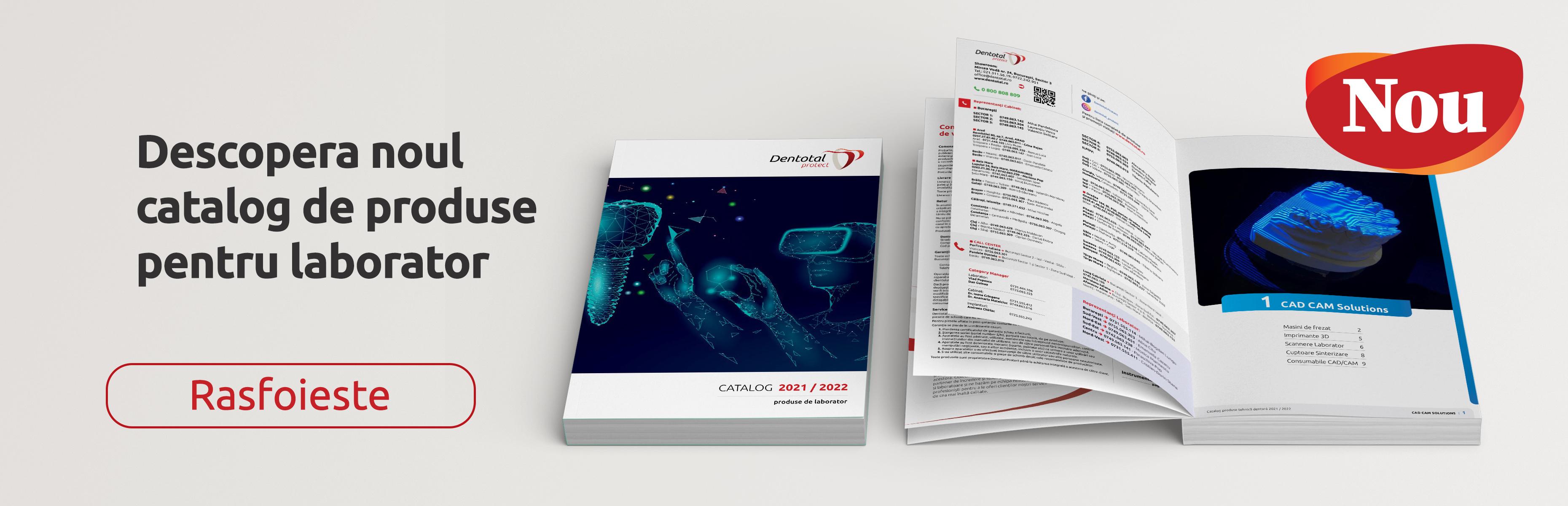 Catalog_produse_laborator_dentotal
