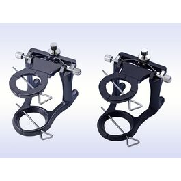 ARTICULATOR LABO 30 SONG YOUNG