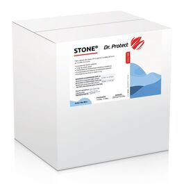 STONE DR. PROTECT 4.5kg