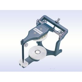 ARTICULATOR LABO 90 SONG YOUNG