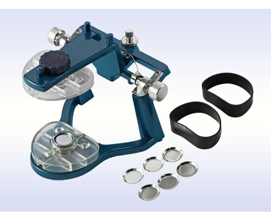 ARTICULATOR LABO 100 SONG YOUNG