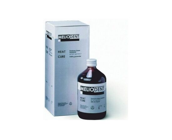 MELIODENT HC PULBERE 1000g