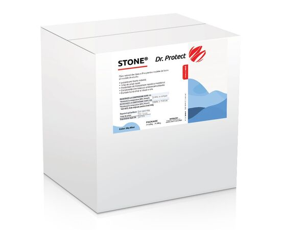GIPS STONE DR. PROTECT 20kg